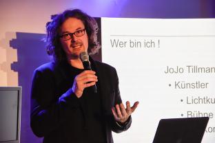 Get together - B&K Connect in Köln