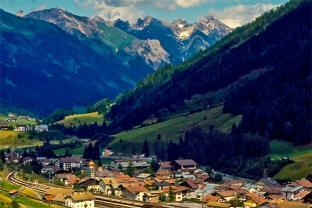B&K Connect in Österreich