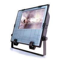 Nergo 250W IP65 symmetrischer Reflektor