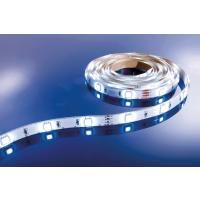 LED MixIt Set CW Pro 1,5m Verlängerung
