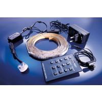 LED MixIt Set CW Pro 1,5m