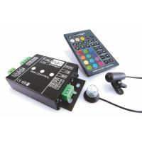 Controller LED XS-Pro RGB
