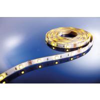 LED Stripe WW 3m 12V IP33 90 LEDs