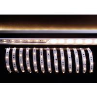 LED Stripe 5050-30-24V-3000K-10m-IP20