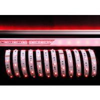 LED Stripe 5050-30-24V-RGB-10m-IP20