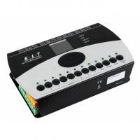 PR-1 Pocket Recorder