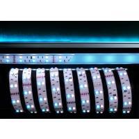 LED Stripe RGB+CW 3m 12V IP20 180 LEDs