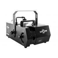 Nebelmaschine DSK-2000