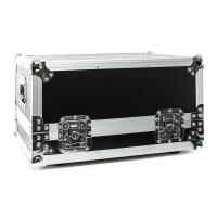 Case for fog machine DSK-1500V