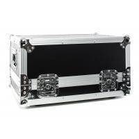 Case für Nebelmaschine DSK-1500V
