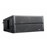 Lautsprecher AT110 - V2