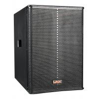 Lautsprecher U10B