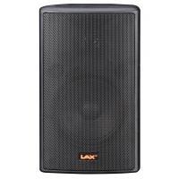Lautsprecher LX205 Black