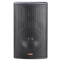 Lautsprecher LX208W