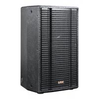 Speaker FP110