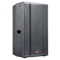 Speaker FP112