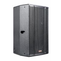 Speaker FP115