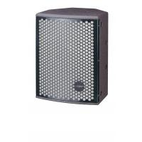 Lautsprecher CK08