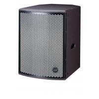 Lautsprecher CK10