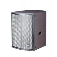 Lautsprecher CK15B