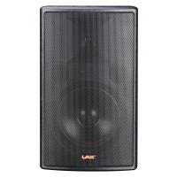 Lautsprecher LX208