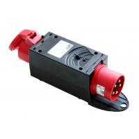 Kompaktreduzierer 32A 5p zu 16A 5p 400V