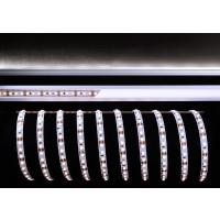 LED Stripe 3528-120-12V-6500K-3m-IP20