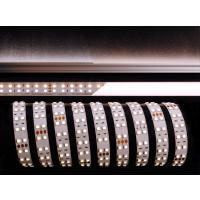 LED Stripe WW+CW 3m 24V IP20 360 LED´s