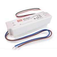 switching power supply 24V 35W 1,5A IP67