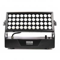 LED WASH PRO 44WS 44 x 20W RGBW 4in1 IP65 40°