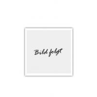 Kabelbrücke 2.90/80 schwarz/gelb