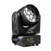 LED Contour Ambience Wash 12 Zoom