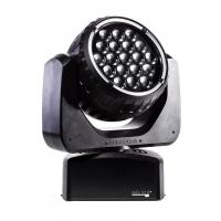 LED Helios+ 19Z