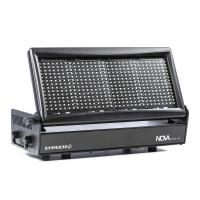 LED NOVA 448-W Stroboscope Led