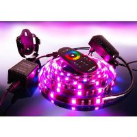 LED MixIT Set RF RGB 4.0m