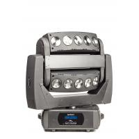 LED Arc Tec Unlimited RGBW