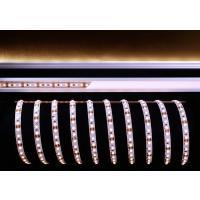LED Stripe 3528-120-12V-3000K-3m-IP20