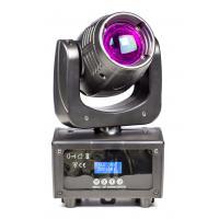 LED Easy Move Micro Beam RGBW