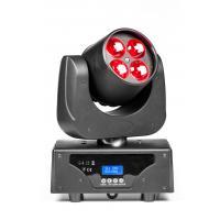 LED Easy Move Mini Multi Beam