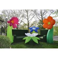 Hülle Flower E1
