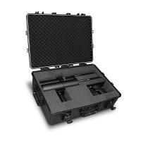 Case for MFX Confetti Gun