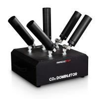 CO2 Dominator