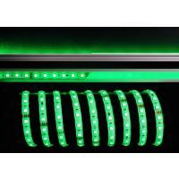 LED Stripe RGB 3m 24V IP33 180 LEDs