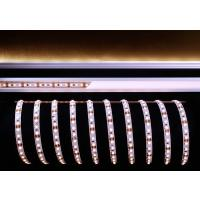 LED Stripe 3528-120-12V-2700K-3m-IP20