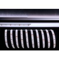 LED Stripe 3014-120-24V-6500K-3m-IP20