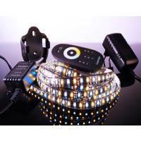 LED MixIt Set RF WW/CW 2.5m 300LEDs