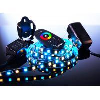 LED MixIt Set RF RGB+WW 2.5m 150LEDs