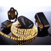 LED MixIt Set RF Single WW 4.0m 480 LEDs