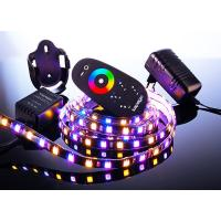 LED MixIt Set RF RGB+WW 4.0m 240 LEDs