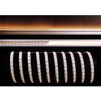 LED Stripe 3528-180-24V-3000K-3m-IP20